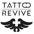 Tattoo Revive