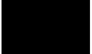 AMBITION CARTRIDGE