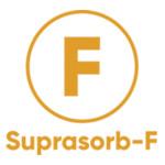 Suprasorb F