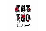 Tattoo Up