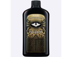 Tattoo Revive SOAP, 500ML