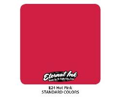 ETERNAL INK E24 HOT PINK