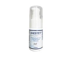 Охлаждающий гель ANESTET  Professional (Анестет) 30 мл.
