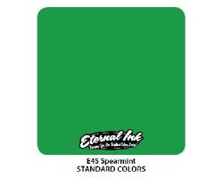 ETERNAL INK E45 SPEARMINT