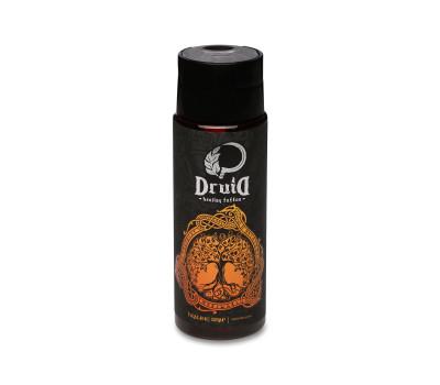Концентрат антибактериального мыла Druid