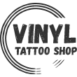 VINYL Tattoo Shop